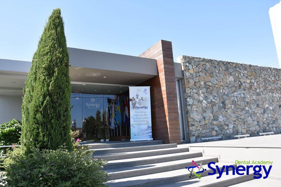 Orthognathic_Surgery_Course_Synergy_Dental_Academy-84_resize-2
