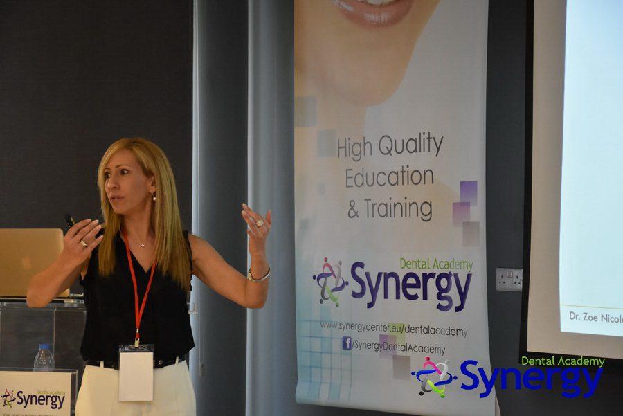 Orthognathic_Surgery_Course_Synergy_Dental_Academy-93_resize-2